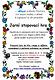 IMG_0036 - 18x13 lesk 1ks.JPG