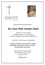 P. ThDr. Glück Stanislav.jpg