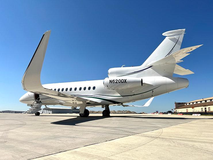 Falcon 900DX.jpeg