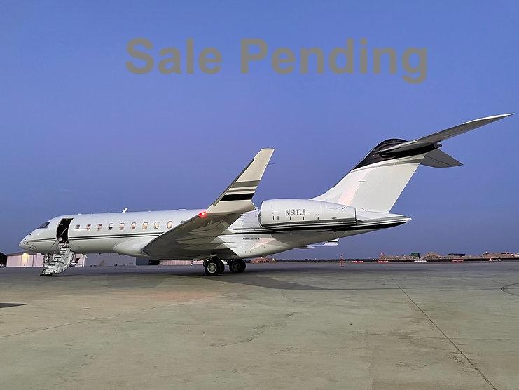 Bombardier Global 6000 SN 9659_edited.jpg