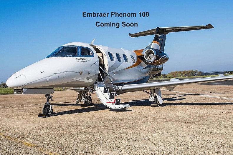 Embraer%20Phenom%20100_edited.jpg