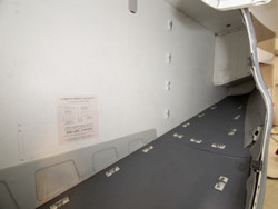 Aft baggage_space