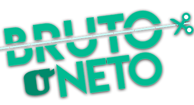 logo bruto.png