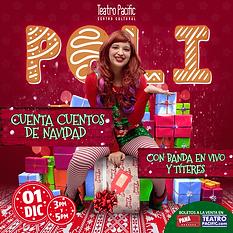 1 poli navidad-min.png