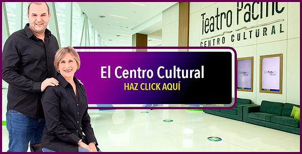 El Centro Cultural-min.png