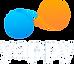 yappy-BIG-Logo2.png