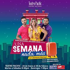 1_Una_Semana_Nada_Más_-min.png