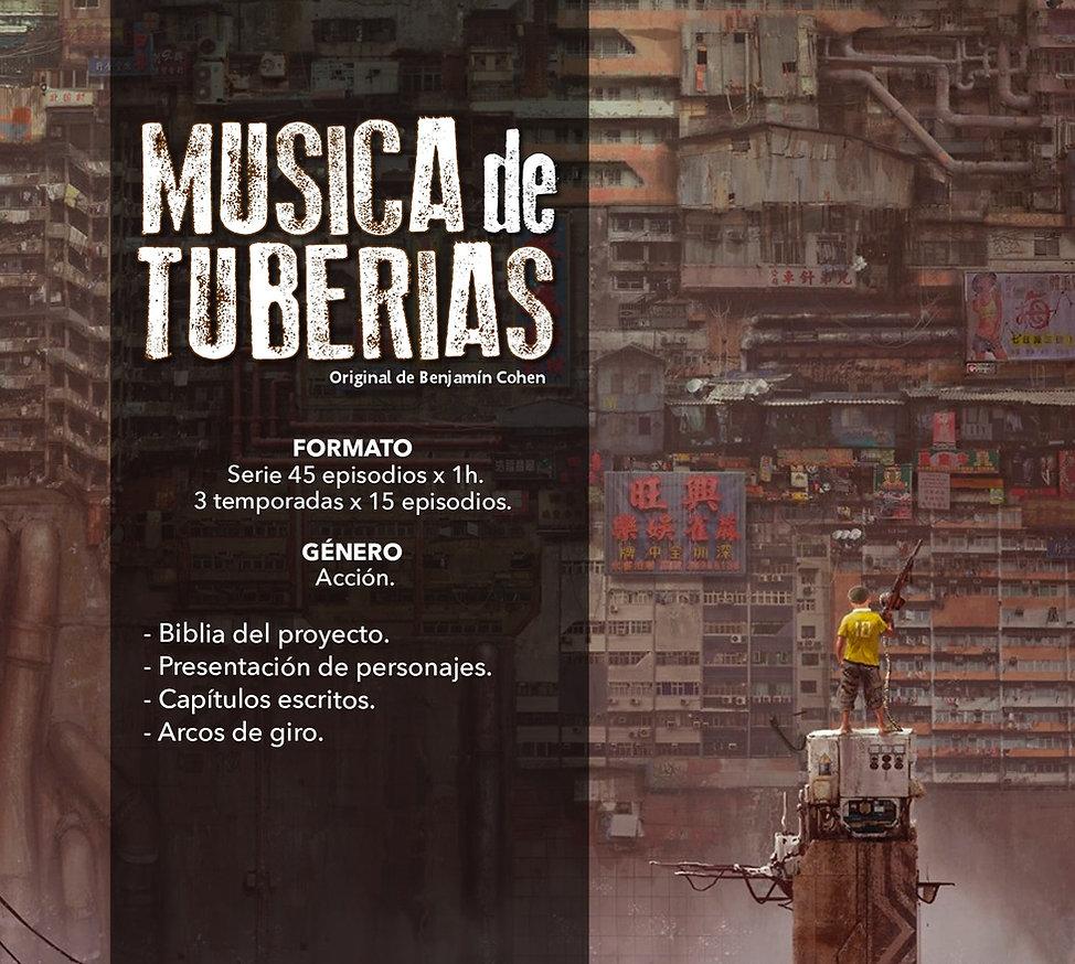 web musica tuberias-min.jpg