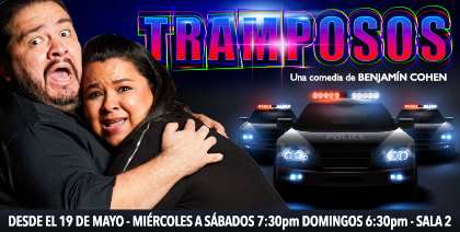 Tramposos 420x212.png