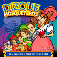 Afiche Mosqueteros-min.png