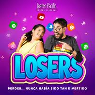 Afiche Losers-min.png