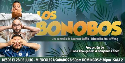 bonobos 420x212.png