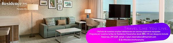 residence_inn.jpg