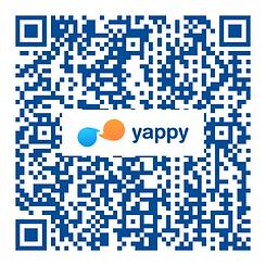 yappy-QR-cuadrado (1).png