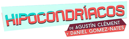 logo hipocondriacos.png