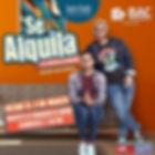 1 Se Alquila 2 Bac-min.jpg