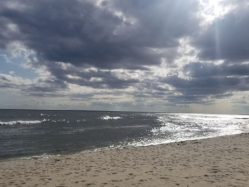 ocean beach.jpg