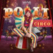 1 policirco_app-min.jpg