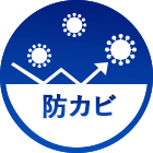 top_intro_icon05.png