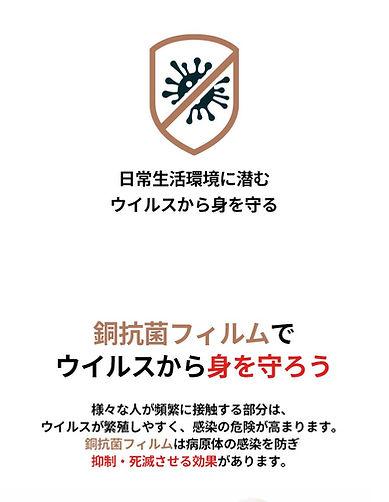 cg01_03.jpg