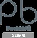 img_purebble2.png