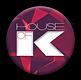 Houseofk logo 2018x.png