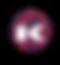 Houseofk logo 2018.png