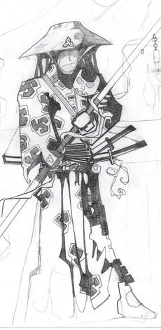 Samurai 001.jpg