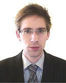 Romain Bressan