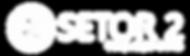 Logo_2018_WHITE.png