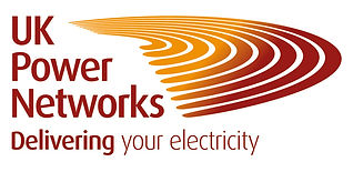 UK Power Networks' logo with strap small cmyk.jpg