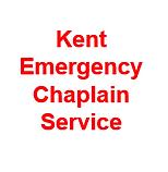 Kent Emergency Chaplain Service