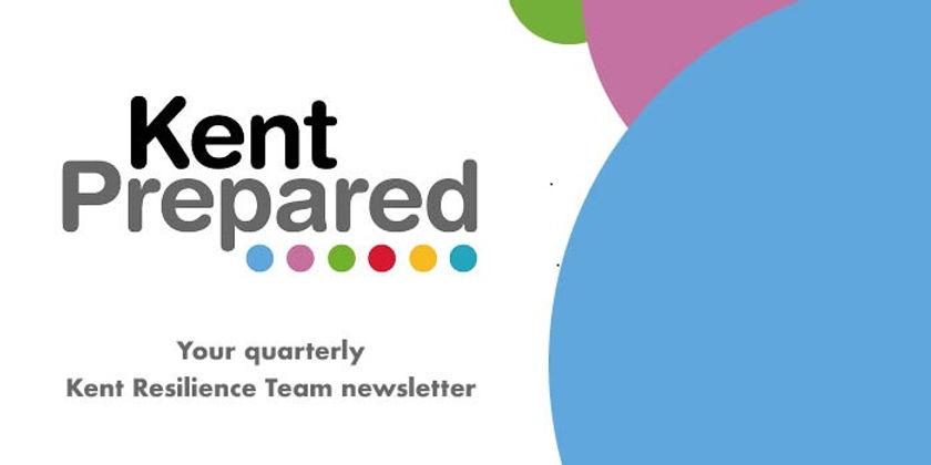 Kent Prepared newsletter mast header.jpg