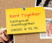 kent-together-general-FACEBOOK-940x788.j