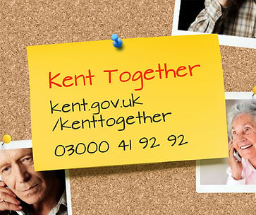 kent-together-general-FACEBOOK-940x788.j