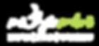 לוגו שימוים מעוצבים