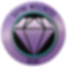 award-reiki-diamond500w-min.png