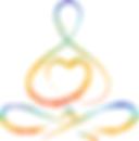 Rainbow Healing Logo.png