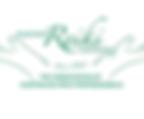 ARC Logo Jan 2020.png