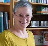 Anne-Hilarius-Ford-Reflexology1_edited.j