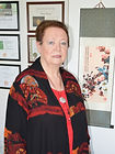 Christine Reynolds NSW.jpg