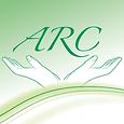 ARC-Logo-Social-Icon-1-2021_f.png