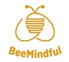 BeeMindful Logo.png