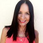Sharon Roulston QLD.jpg