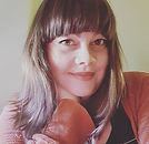 Julie Knight vic.jpg