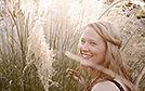 ARC member Sara Brooke