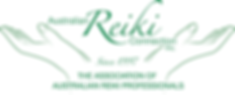 Australian Reiki Connection The Association of Australian Reiki Professionals