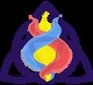 matthew-carloss-logo.png