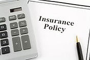 Insurance insurance for Reiki practitioners