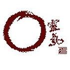 Karen Workman Logo 02.jpg